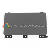 HP 11 x360 G1 EE Chromebook Touchpad - S9653F-24H3