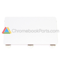 Samsung 11 XE310XBA Chromebook Touchpad