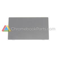Lenovo 14 S330 Chromebook Touchpad