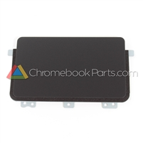 Lenovo 14 N42 Chromebook Touchpad