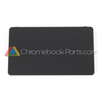 Acer 11 Spin 511 (R752T) Chromebook Touchpad - 56.H93N7.001