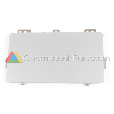 HP 11 G5 Chromebook Touchpad