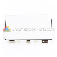 Acer 13 CB5-311 Chromebook Touchpad - 56.MPRN2.001