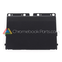 Asus 13 C300 Chromebook Touchpad, Black - AG17074TA0269