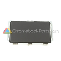 Acer 11 R751T Chromebook Touchpad - NB.GNJ11.002