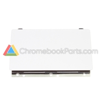 HP 13 G1 Chromebook Touchpad - 861674-001