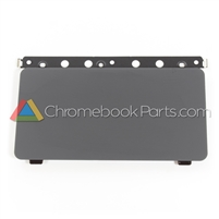 HP 14 G5 Chromebook Touchpad - L14356-001