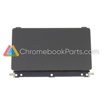 HP 11 G9 EE MK Chromebook Touchpad - M44244-001
