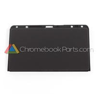 Asus 11 C213SA Chromebook Touchpad - 04060-00730000