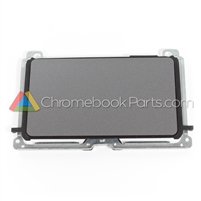 Acer 14 CP5-471 Chromebook Touchpad - 56.GDDN7.001