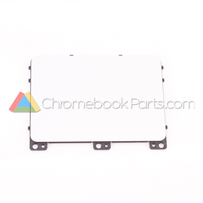 Asus 14 C423N Chromebook Touchpad - 13N1-63A0A01