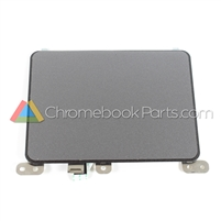 Acer 15 CB3-532 Chromebook Touchpad - 56.G15N7.001