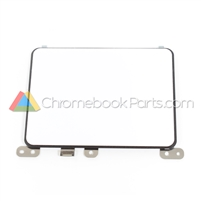 Acer 15 CB5-571 Chromebook Touchpad - 56.MULN7.001