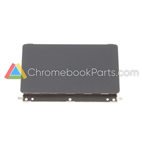 HP 11 x360 G3 EE Chromebook Touchpad - L92192-001