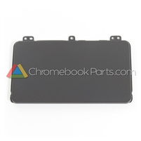 Dell 11 3120 Chromebook Touchpad - RHFXP