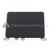 Acer 15 C910 Chromebook Touchpad - 56.EF3N7.001