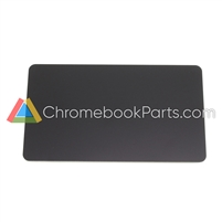 Lenovo 11 500e Gen 2 (81MC) Chromebook Touchpad