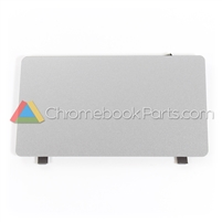 Acer 13 CB5-312T Chromebook Touchpad - 56.GHPN7.001