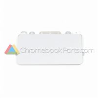 Asus 10 C101PA Chromebook Touchpad