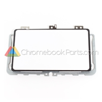 Acer 11 CB311 Chromebook Touchpad - 56.GN4N7.001