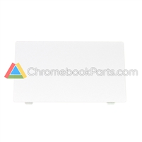 Lenovo 11 IdeaPad Flex 3 Chromebook Touchpad