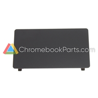 Acer 11 C721-25AS Chromebook Touchpad - 56.HBRN7.001