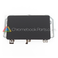 Acer 11 C771 Chromebook Touchpad - 56.GNZN7.001