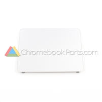 Acer 14 CB514-1H Chromebook Touchpad