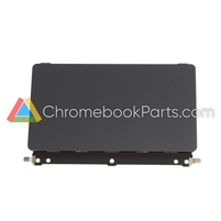 HP 11 x360 G2 EE Chromebook Touchpad - L53196-001