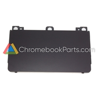Asus 11 C204E Chromebook Touchpad - 13N1-86A0101