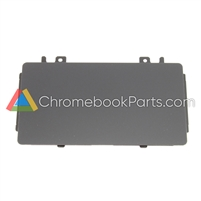 Lenovo 11 N20P Chromebook Touchpad