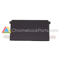 Samsung 12 XE510C25 Chromebook Pro Touchpad - BA41-02470A
