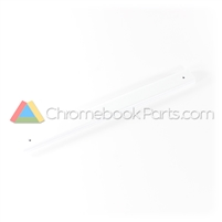 Lenovo 11 C330 Chromebook Spine and Hinge Cover - 5CB0S72824