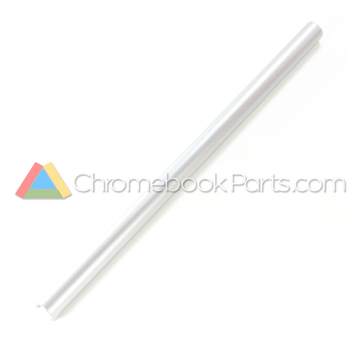 ASUS Chromebook C300MA Trim Hinge Cover