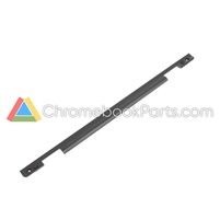 Lenovo 11 300e Gen 2 (81QC) Chromebook Spine Cover - 5CB0T45070