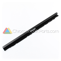 Acer 14 CB3-431 Chromebook Hinge Cover - 42.GC2N5.001
