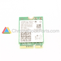 Lenovo 11 100e Gen 2 (Intel) Chromebook Wi-Fi Card - 01AX768