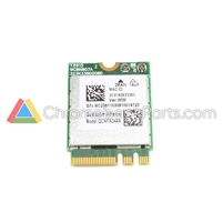 Acer 11 C721-25AS Chromebook Wi-Fi Card - NC.23611.030