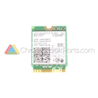 HP 14 AK-Series Chromebook WiFi Card - 7260NGW