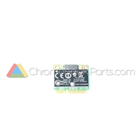 Dell 11 CB1C13 Chromebook Wi-Fi Card - AR5B22