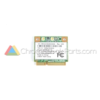 Samsung 11 XE550C22 Chromebook WiFi Card - AR5BHB116
