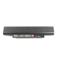 Lenovo 11 X131E Chromebook Battery