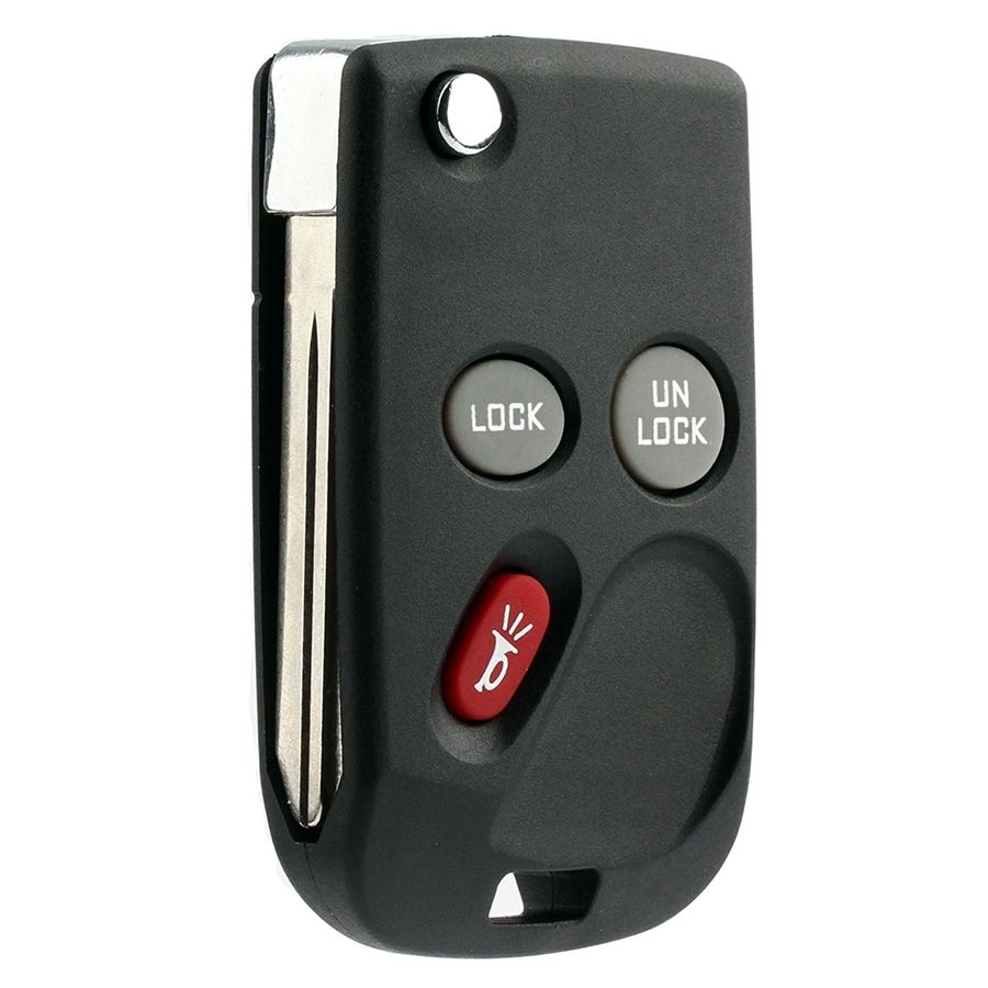 key fob remote for 15732803 fliprelated products new flip keyless entry remote