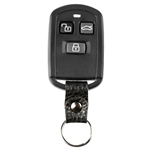 New Keyless Entry Remote Key Fob for 2003-2005 Kia Sedona & Sorento (PLNBONTEC-T009)