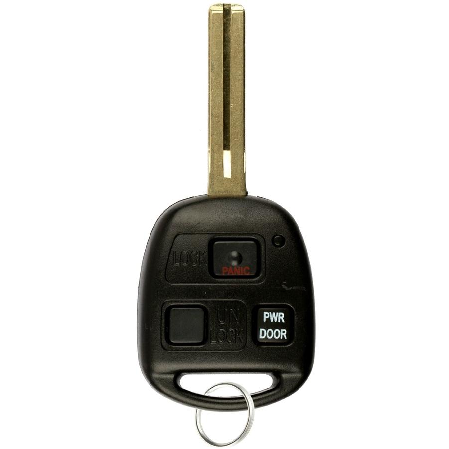 Key Fob Keyless Entry Remote For Lexus Rx330 Rx350 Rx400h