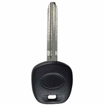 New Chipped Key Transponder for Toyota 4C (TOY43AT4)