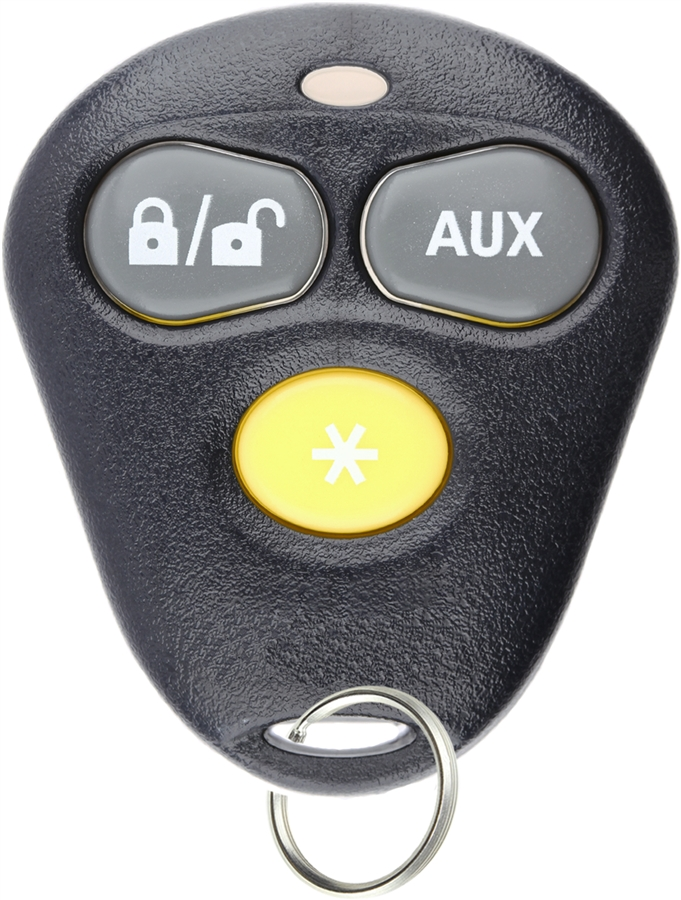 Bmw Key Battery Replacement >> 2 Key Fob Keyless Entry Remote fits Viper Python Automate