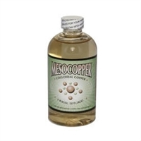 MesoCopper®  250 mL 10 ppm
