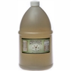 MesoCopper 1 gallon (3.785 Liters)