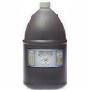 MesoGold® 1 Gallon (3.785 Liters)